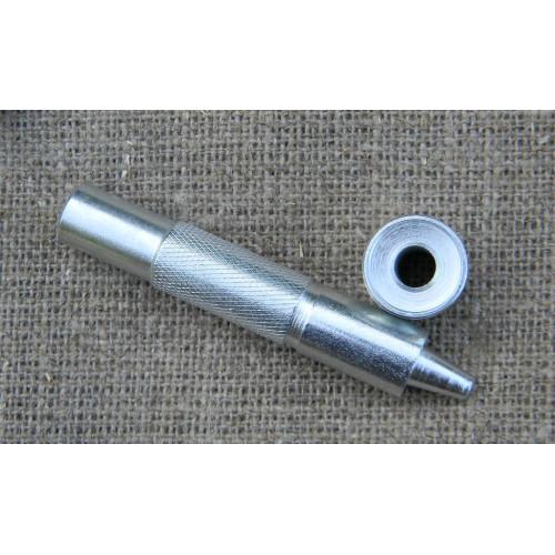 Инструмент для установки люверса 10мм