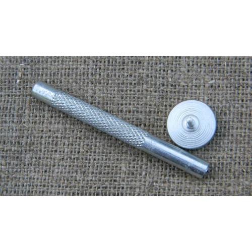 Инструмент для установки люверса 3мм