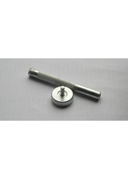 Инструмент для установки люверса 5мм