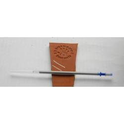 Стержень для нанесения разметки на коже (пластиковый)