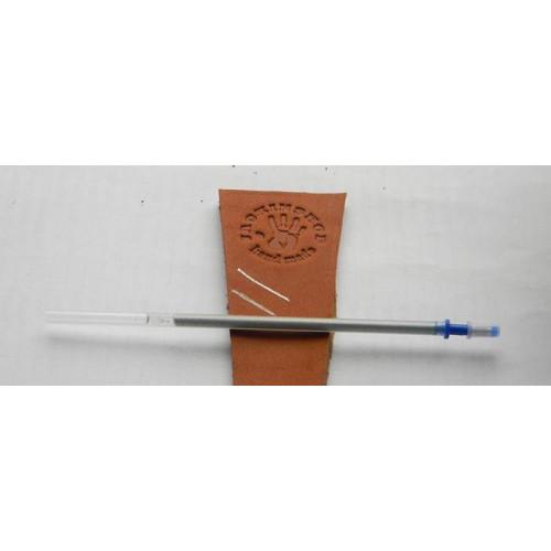 Стрижень для нанесення розмітки на шкірі (пластиковий)