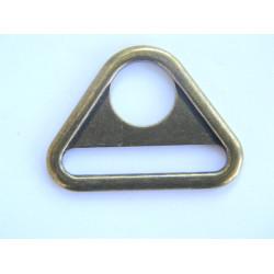 Треугольник для карабина (антик) Турция