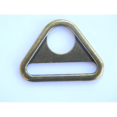 Трикутник для карабіна (антик) Туреччина