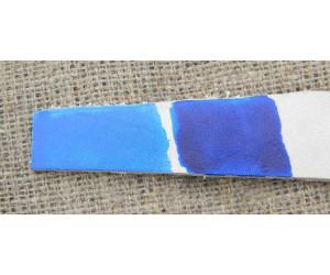 """Краска на водной основе """"BASF"""""""