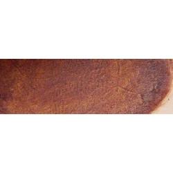 Антик гель коричневый 100мл