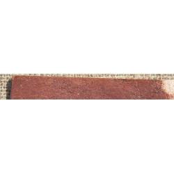 Краска для уреза на полиуретане коричневая