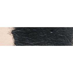 Краска для уреза на полиуретане черная