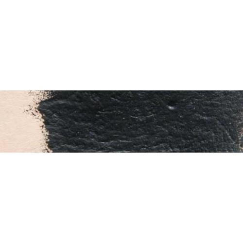 Краска для уреза на полиуретане черная 100мл