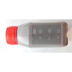 Клей Kenda Farben SAR-30Е 100мл