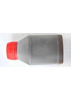 Копытное масло 100мл