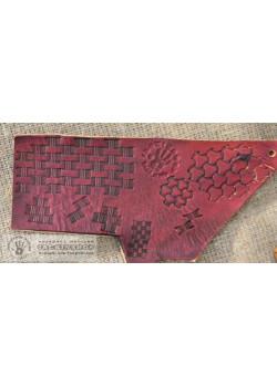 Антик гель махагон  (Mahogany) 250мл