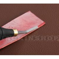 Инструмент для подготовки кожи перед склеиванием