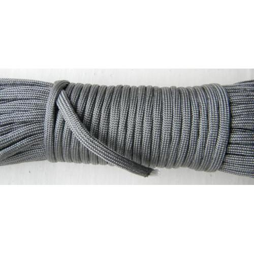 паракорд Dark Gray