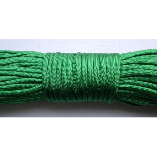 паракорд Green