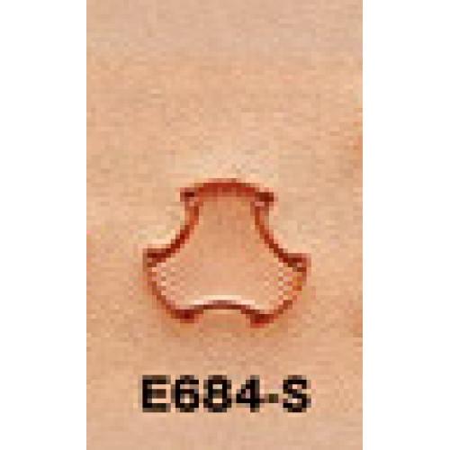 Штамп для тиснения E684-s