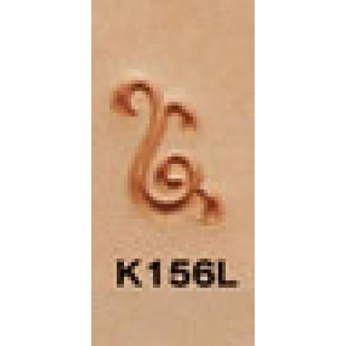 Штамп для тиснения K156L