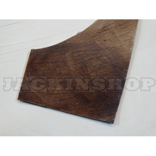 Антик гель коричневий