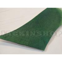 Антик гель зелёный