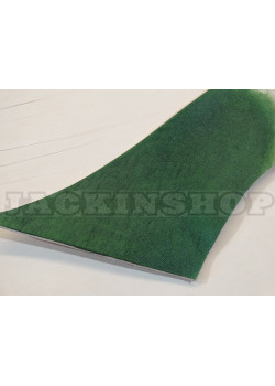 Антик гель зелений