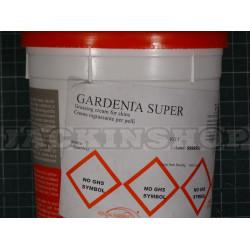"""Крем захисний GARDENIA SUPER від KENDA FARBEN. 50 гр. """"Гарденiя"""""""