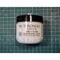 Tokonole 120гр. Оригинальная упаковка