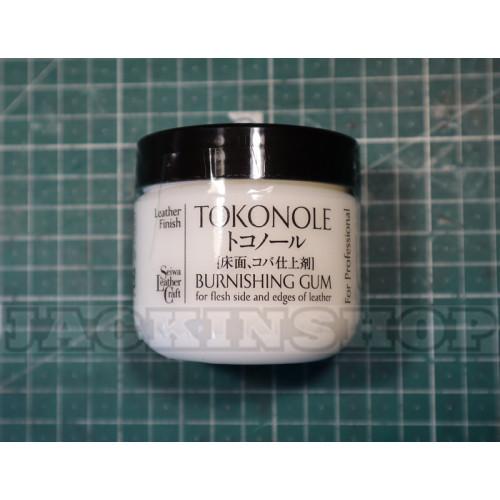 Tokonole 120гр. Оригінальна упаковка
