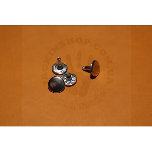Холнитен двухстор. 7мм никель (50шт)