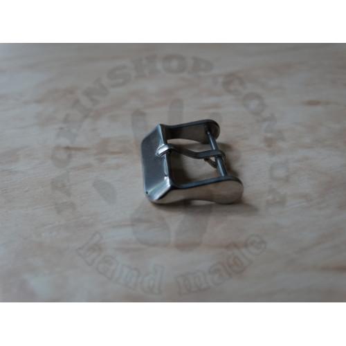 Застёжка ремешка часов 20 мм №2